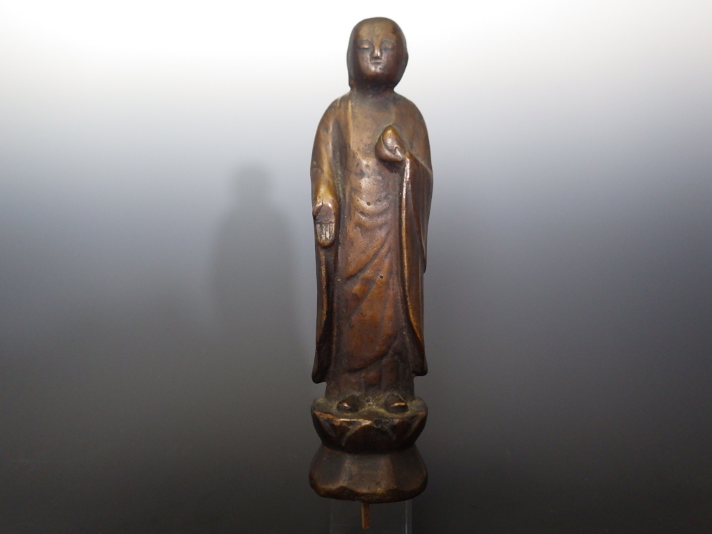 buddhist_art-002