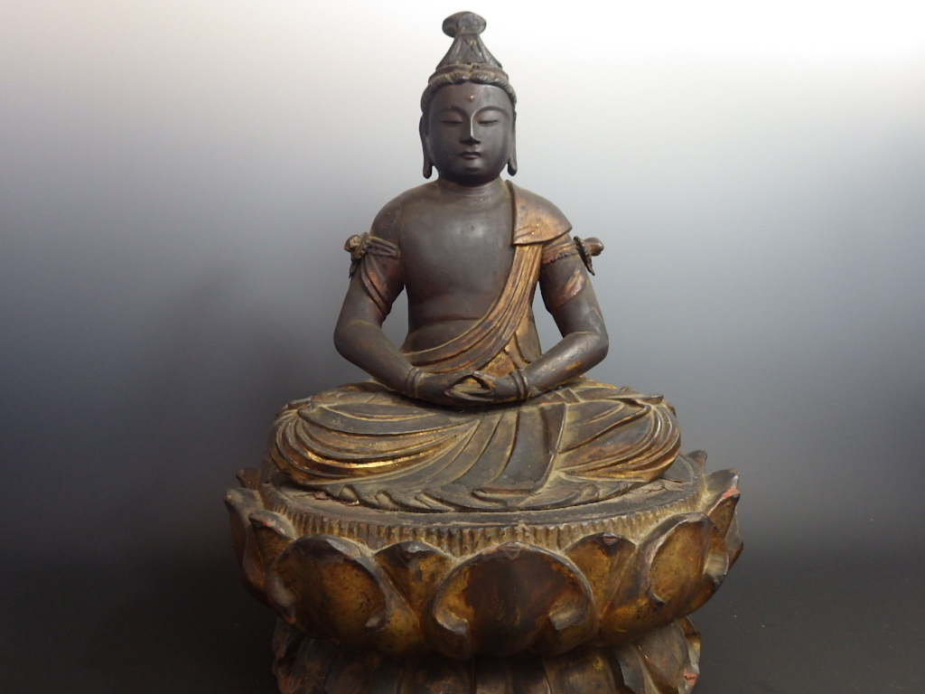 buddhist_art-004